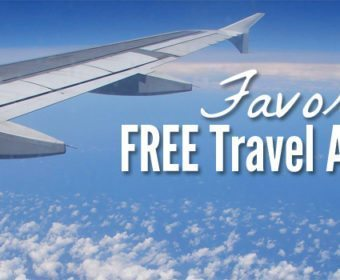 Favorite FREE Travel Apps | Stephanie Drenka
