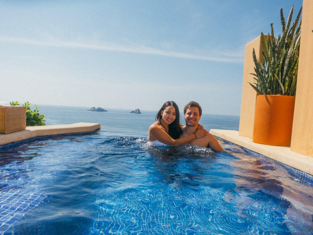 capella-ixtapa-mexico-honeymoon-0404