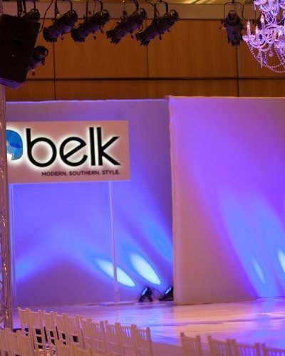 Spring 2014 Fashion Trends from Belk | Stephanie Drenka