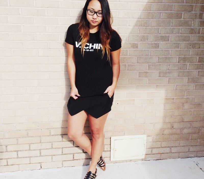 Remember Vincent Chin | Stephanie Drenka