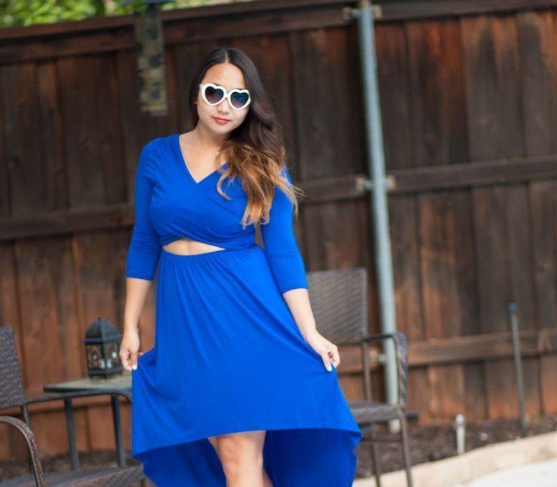 Red, White & Blue | Stephanie Drenka