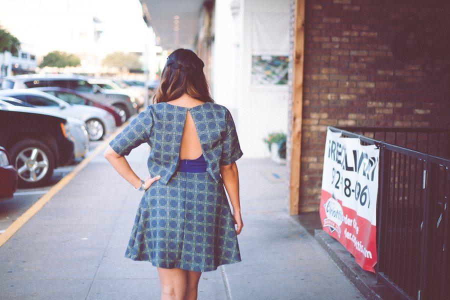 joa_the_smak_dress-4