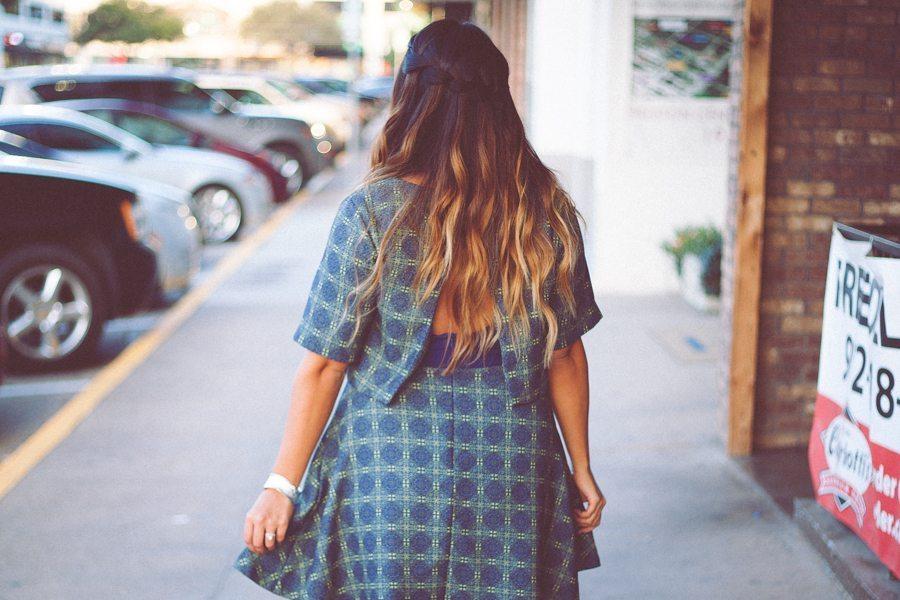 joa_the_smak_dress-3