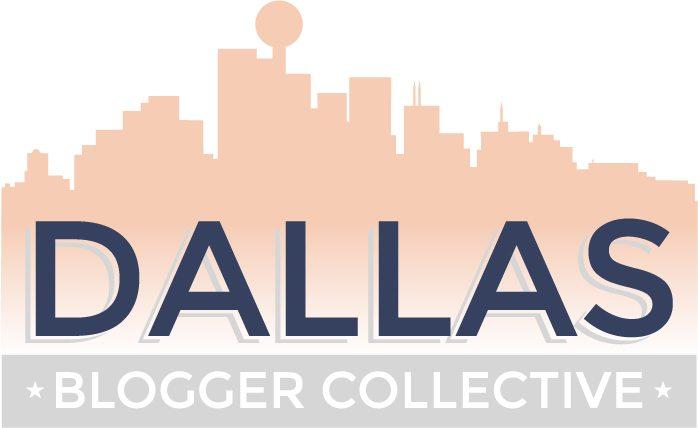 dallas_blogger_collective