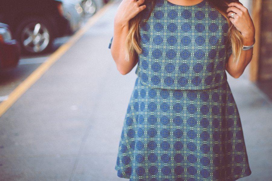 joa_the_smak_dress-5