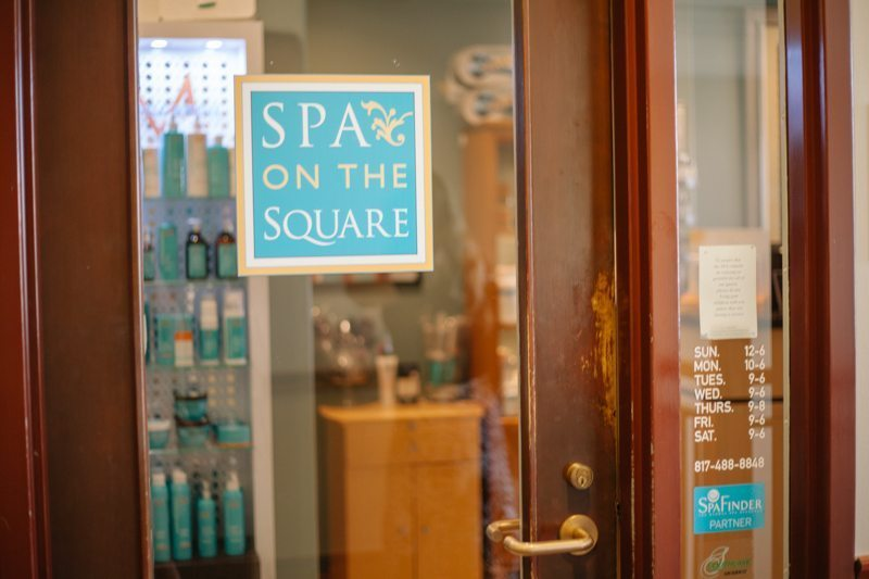 Spa_on_the_square_southlake-2