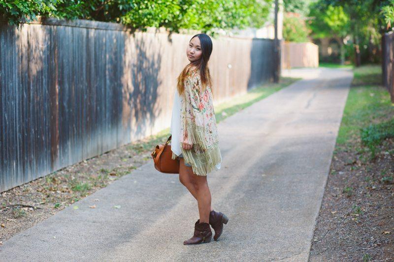 Floral_Kimono-6