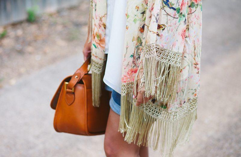 Floral_Kimono-9