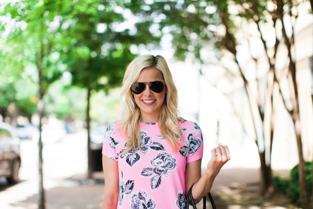 dallas-fashion-blogger-curated-by-courtney-1203