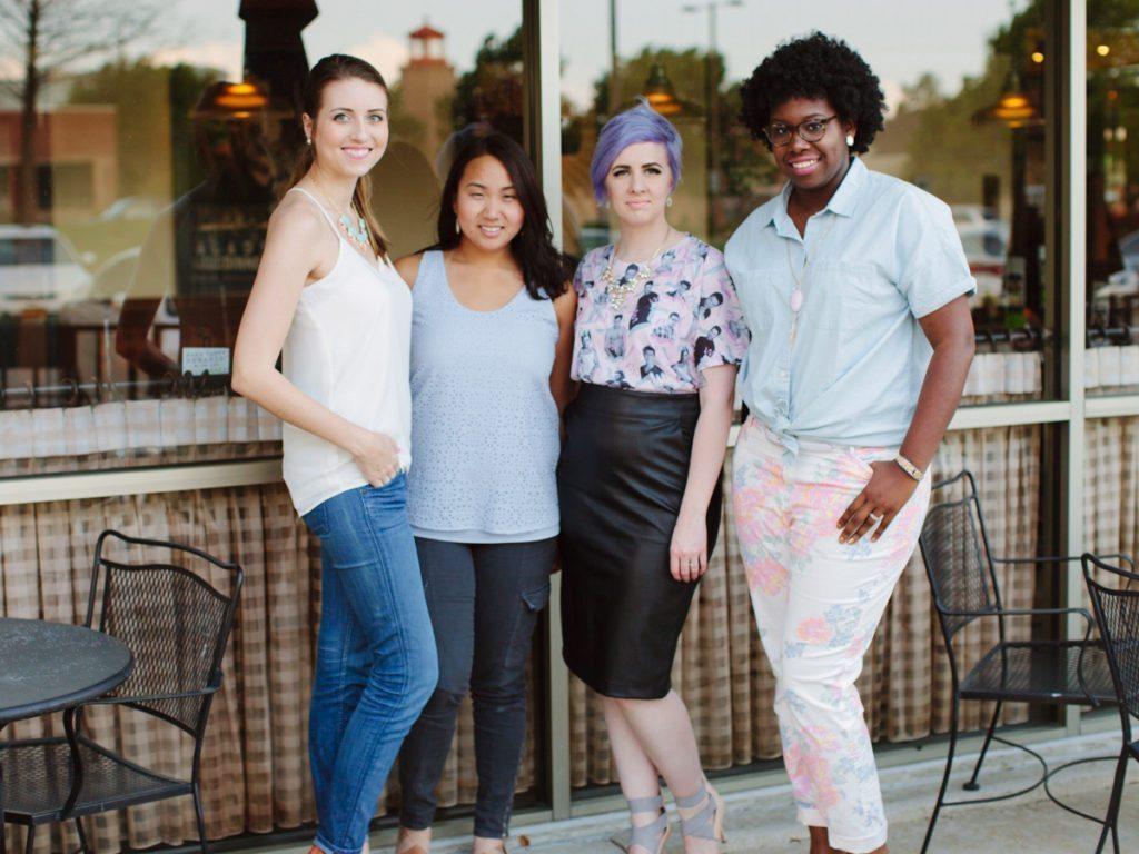dallas-fashion-blogger-diversity-chic-5780