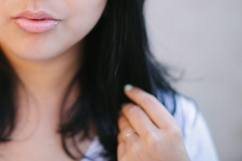 dallas-beauty-blogger-lip-filler-5213