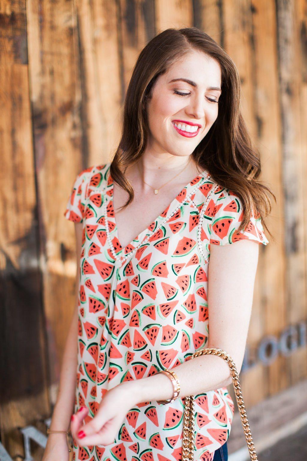 dallas-fashion-blogger-brooke-dujour-3613