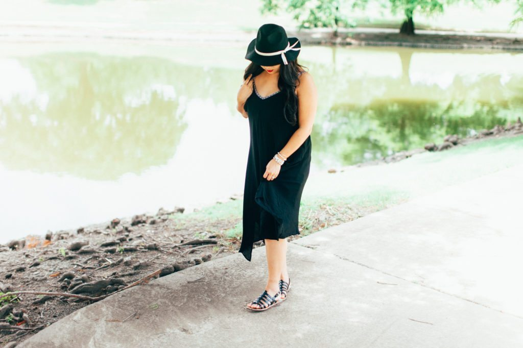 dallas-fashion-blog-stephanie-drenka-4021