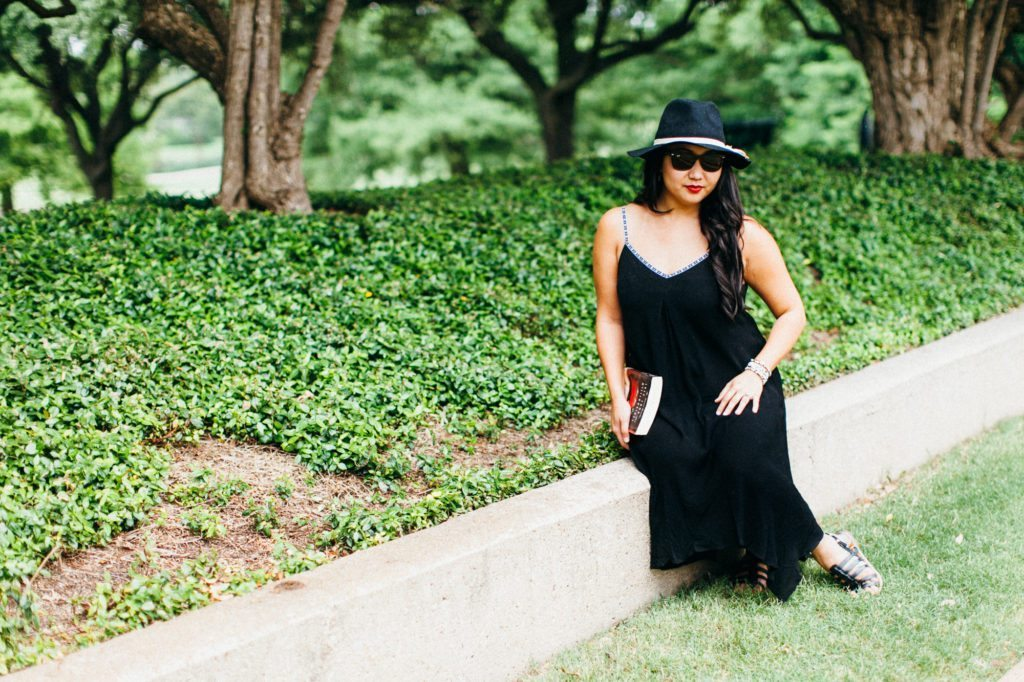 dallas-fashion-blog-stephanie-drenka-3976