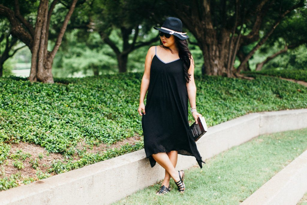 dallas-fashion-blog-stephanie-drenka-3964