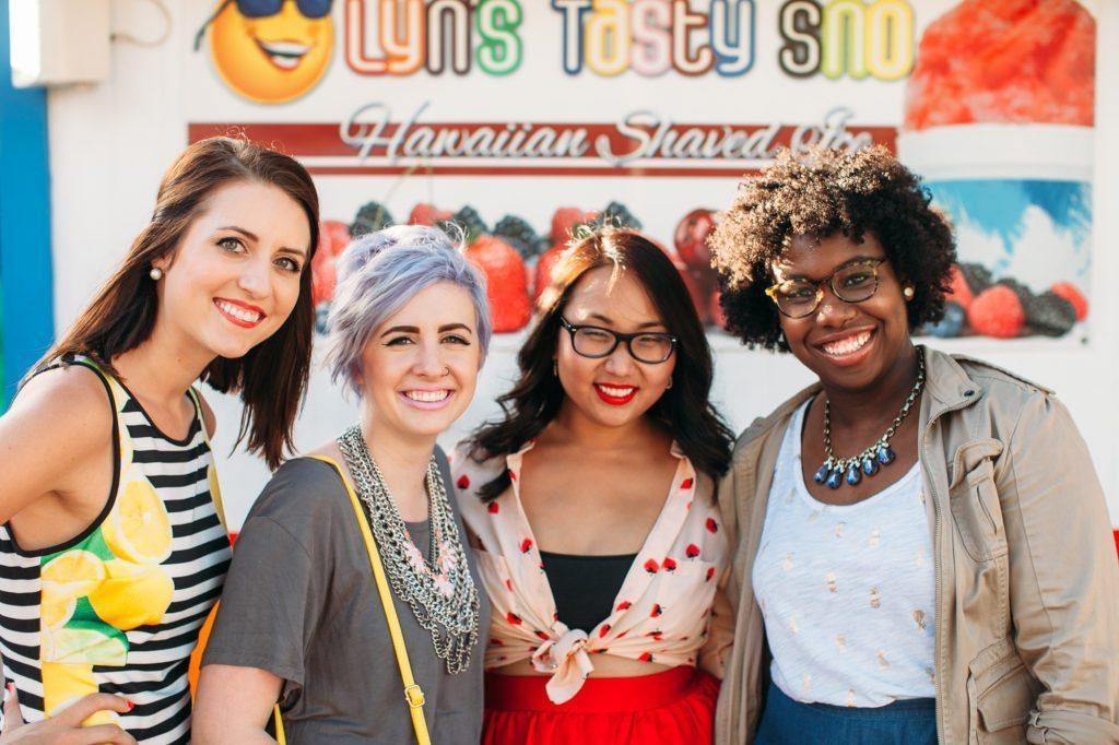 Dallas-Bloggers-Diversity-Chic-Fruit-Trend-4885