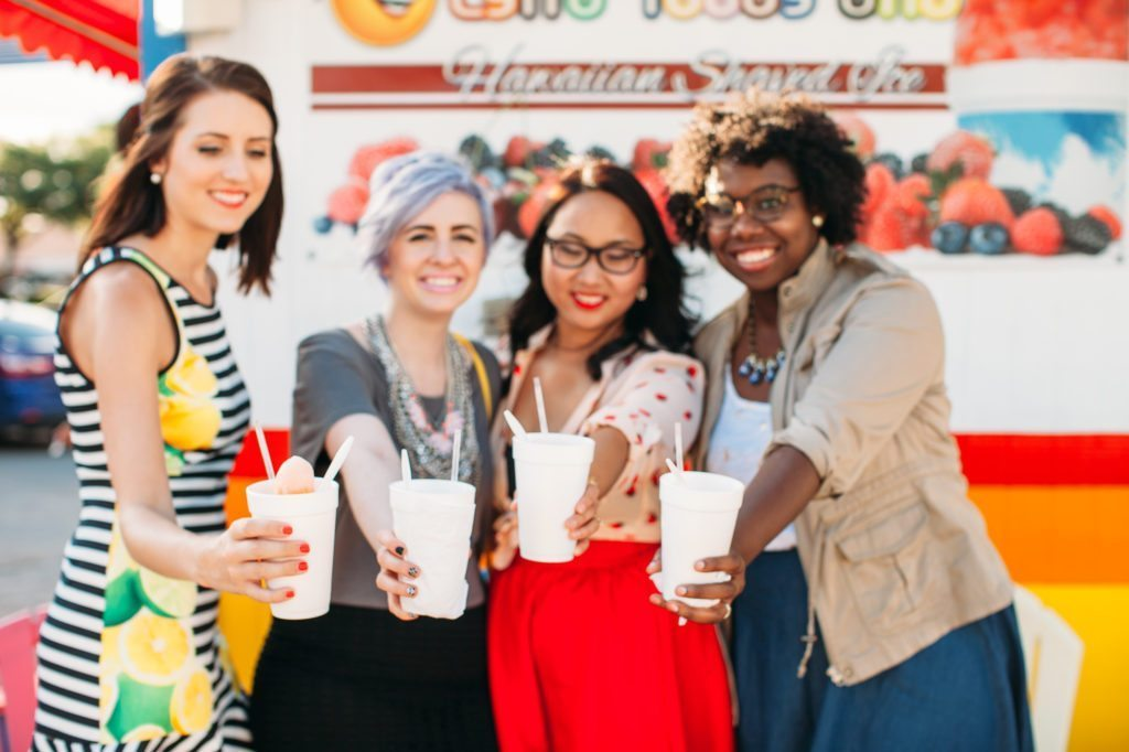 Dallas-Bloggers-Diversity-Chic-Fruit-Trend-4872