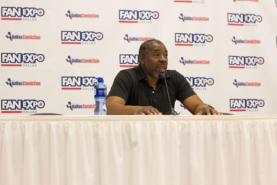 4-small-panel-Ernie-Hudson
