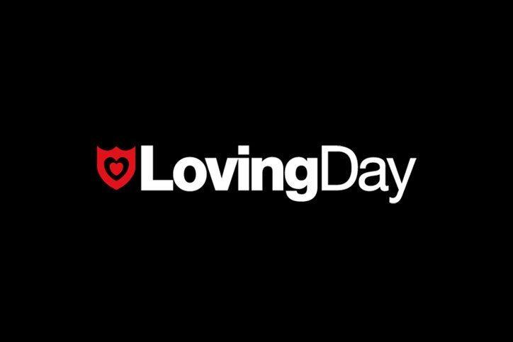 What's Loving Got to Do With It? | Stephanie Drenka