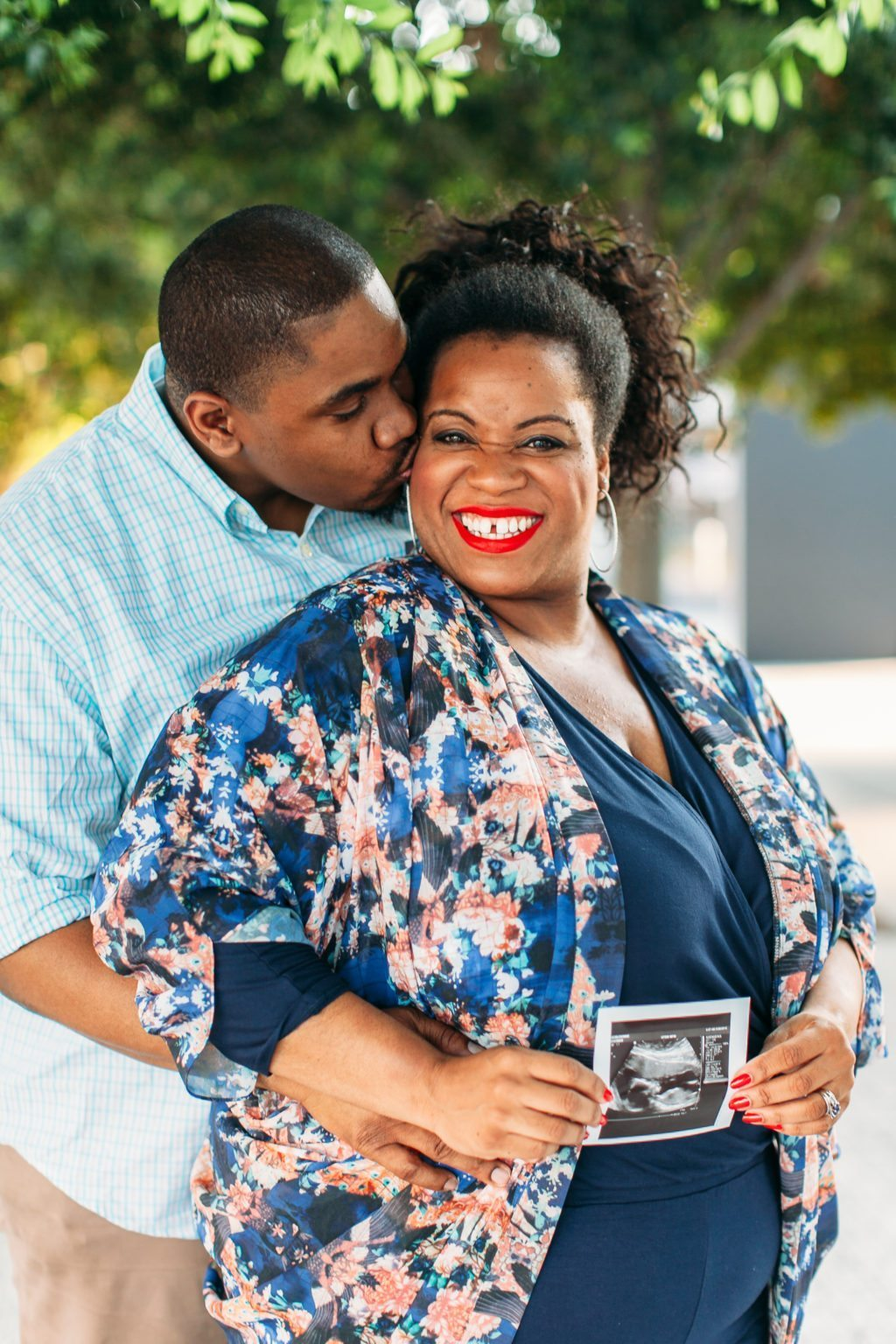 dallas-lifestyle-photographer-maternity-6508