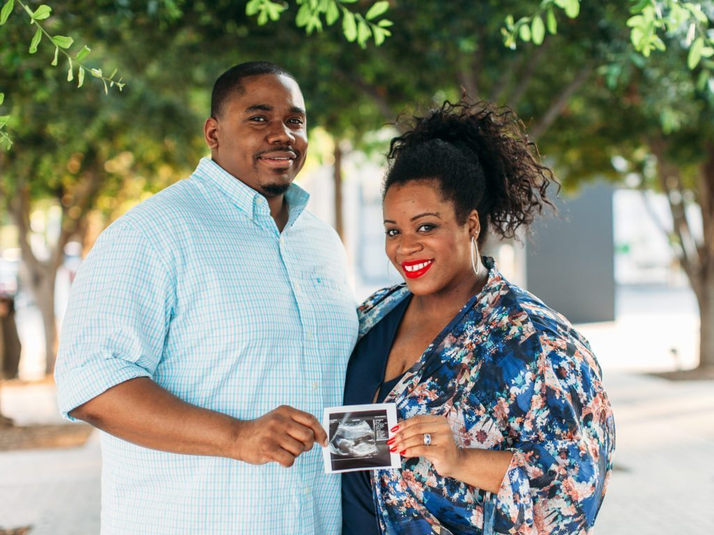 dallas-lifestyle-photographer-maternity-6480