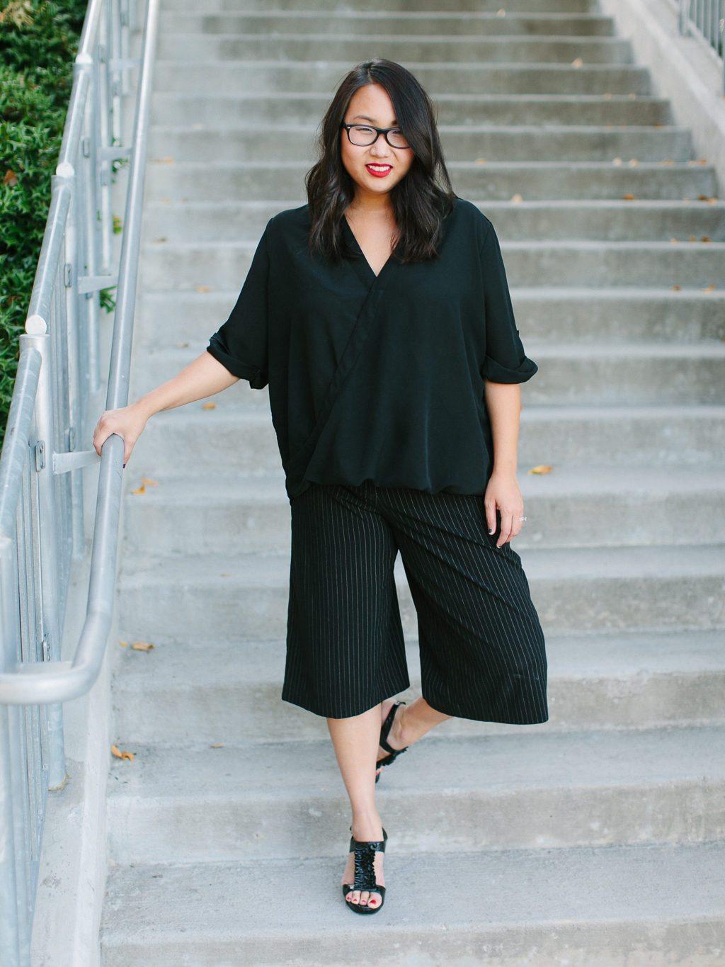 $20 Thrift Store Challenge | Stephanie Drenka