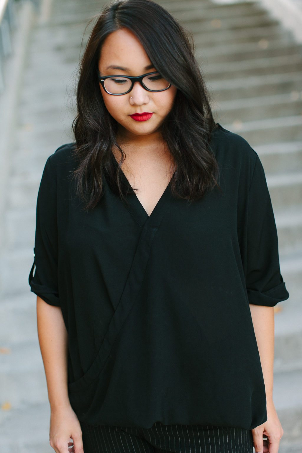 dallas-fashion-blogger-stephanie-drenka-thrift-challenge-4735
