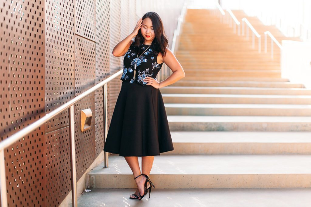 Dallas-Fashion-Bloggers-Diversity-Chic-Floral-0679