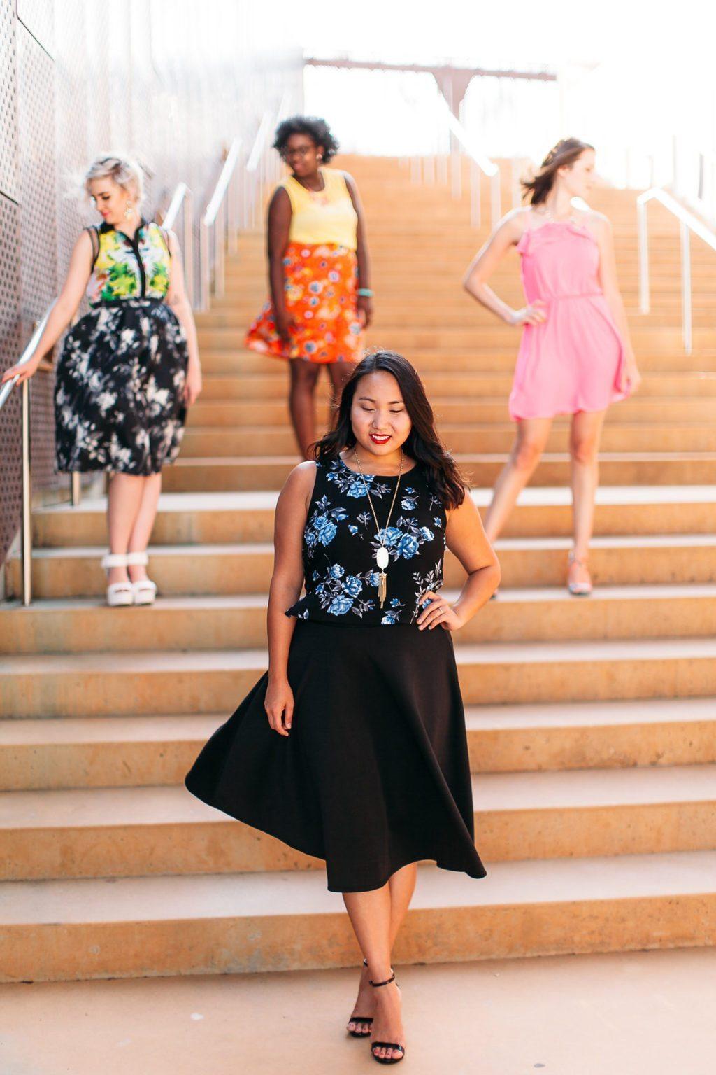 Dallas-Fashion-Bloggers-Diversity-Chic-Floral-0730