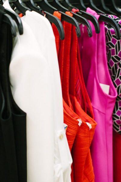 Summer Fashion & Beauty Trends from Belk | Stephanie Drenka