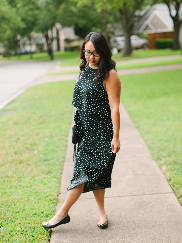 dallas-fashion-blogger-stephanie-drenka-polka-dots-culottes-0650