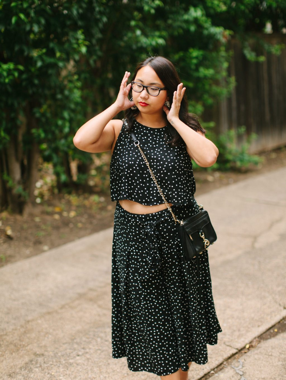 dallas-fashion-blogger-stephanie-drenka-polka-dots-culottes-0753