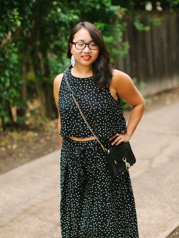 dallas-fashion-blogger-stephanie-drenka-polka-dots-culottes-0769