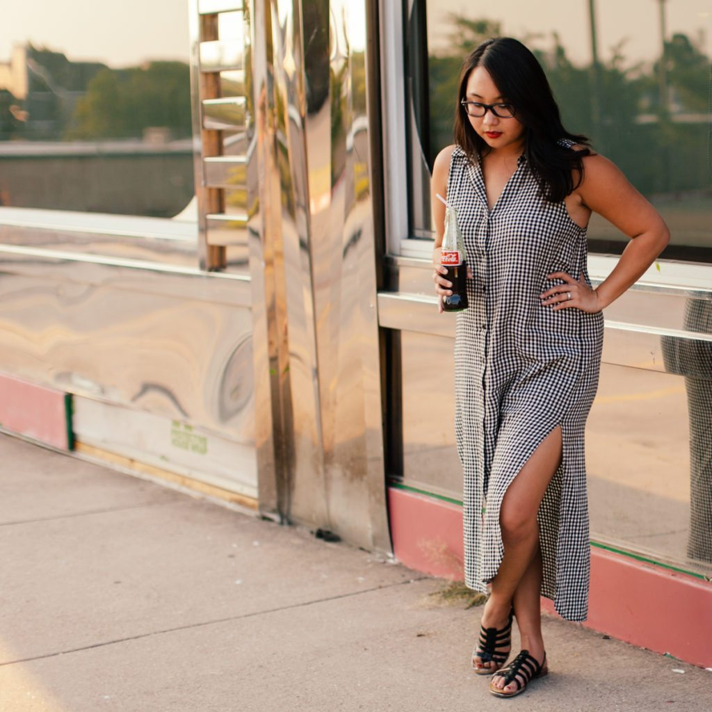 dallas-blogger-diversity-chic-plaid-6379
