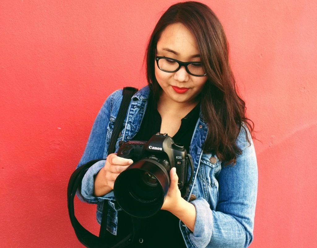 Ready for Fall (and NYFW!) | Stephanie Drenka