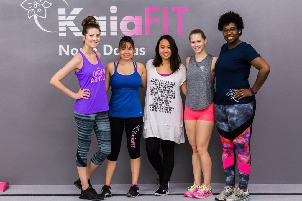 Diversity-Chic-Kaia-Fit-Dallas-0080