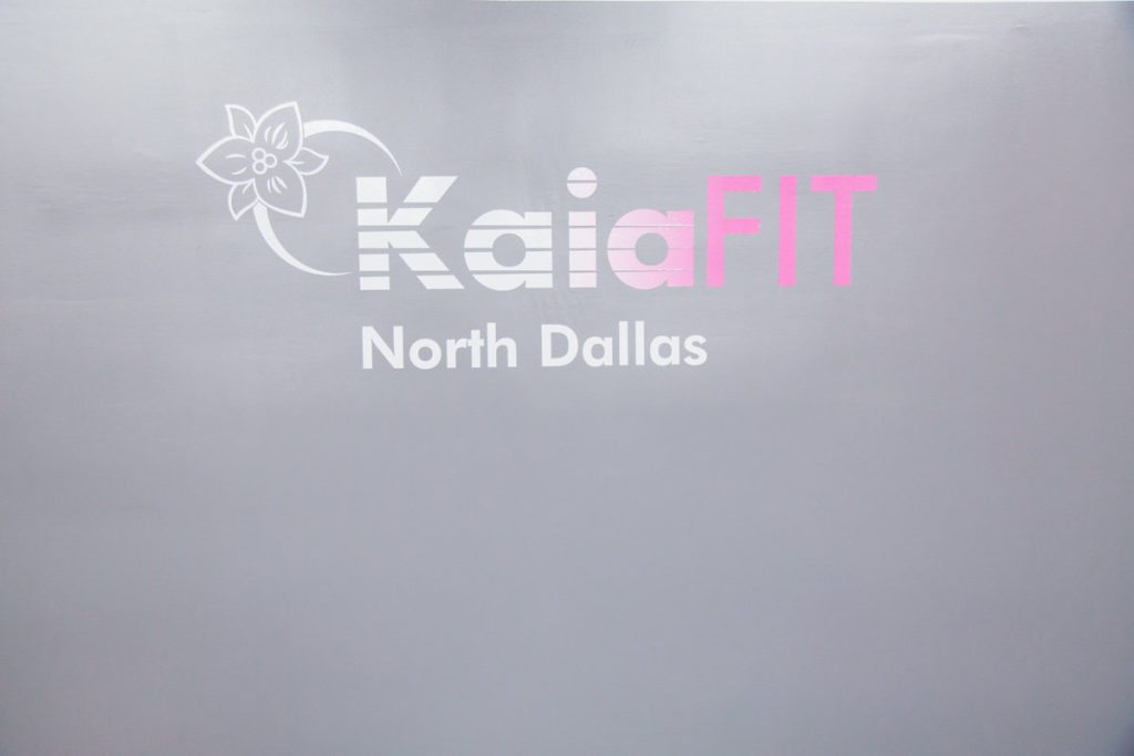 Diversity-Chic-Kaia-Fit-Dallas-0093