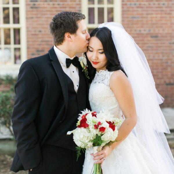February 22nd, 2014: The Best Day Ever | Stephanie Drenka