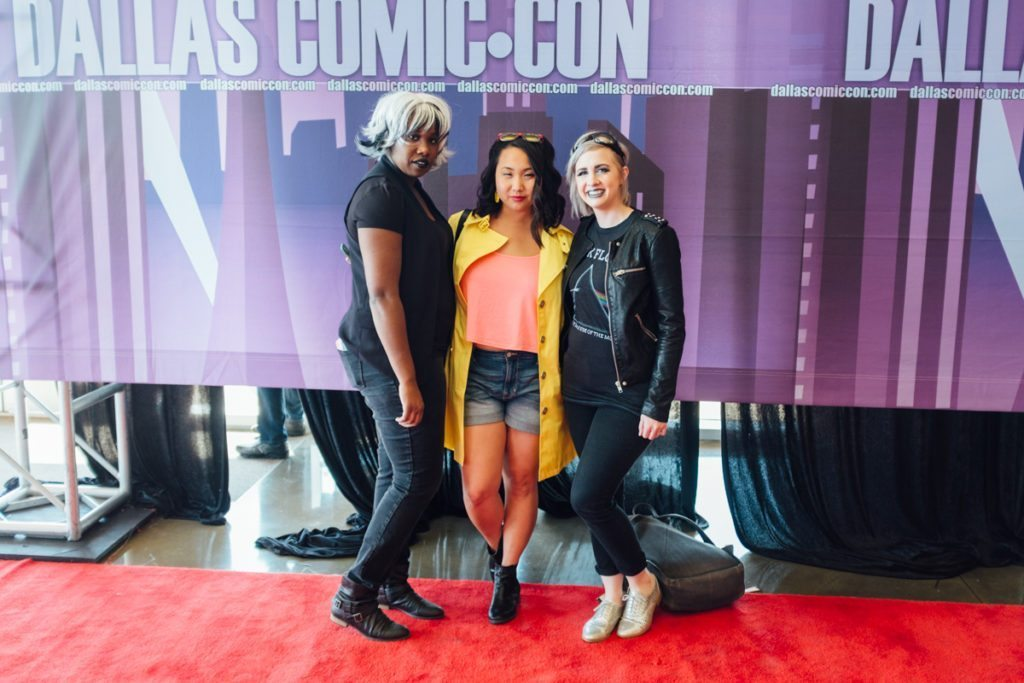 dallas-comic-con-fan-days-7859