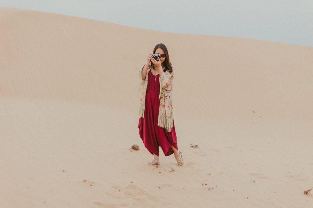 dubai-desert-arabian-adventures-7489