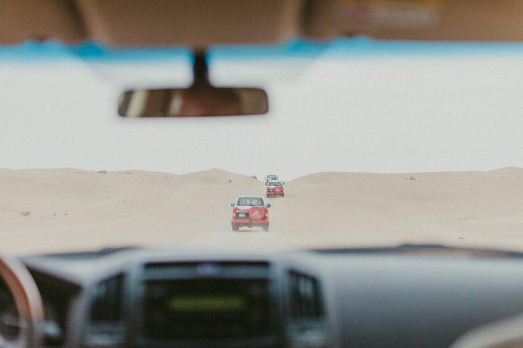 dubai-desert-arabian-adventures-7573