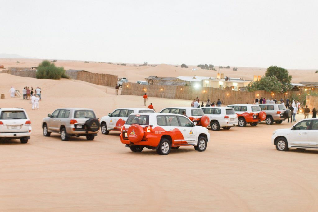 dubai-desert-arabian-adventures-7812