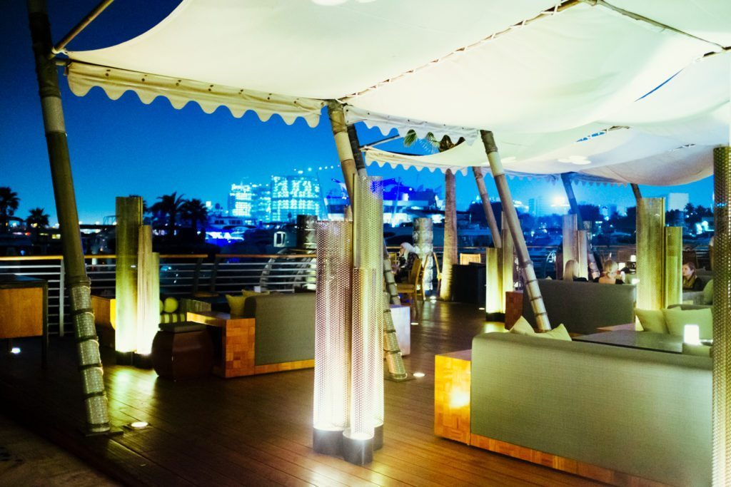 park-hyatt-dubai-creek-8401