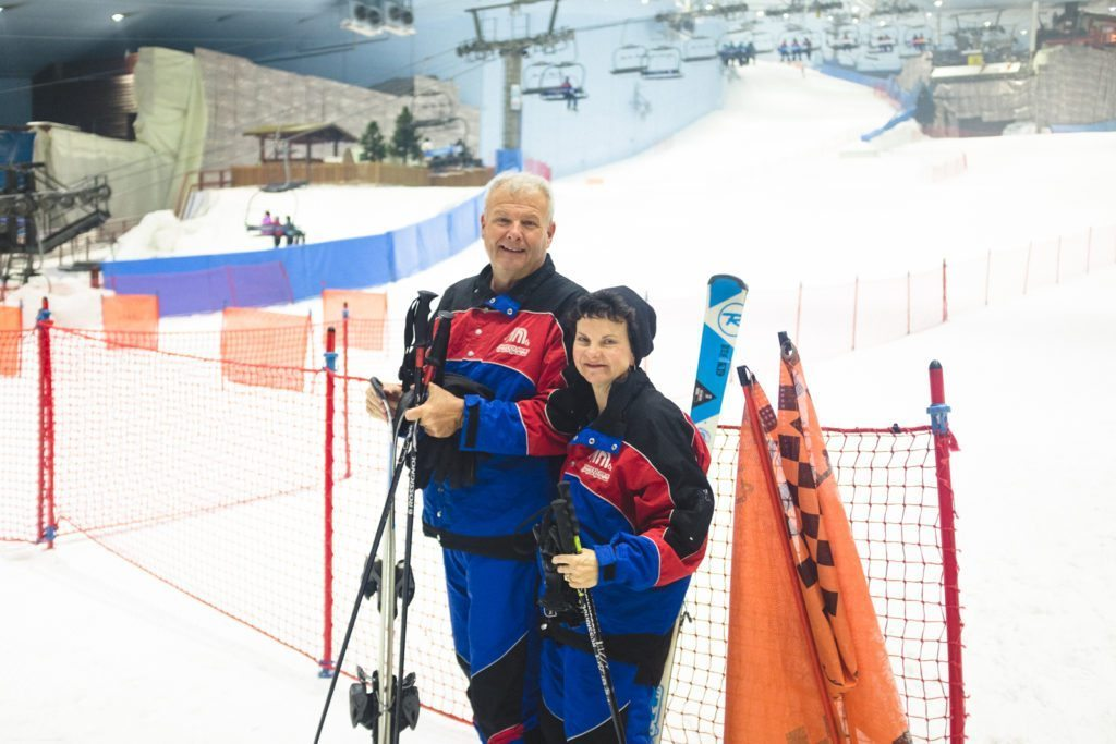 ski-dubai-indoor-skiing-mall-emirates-9423