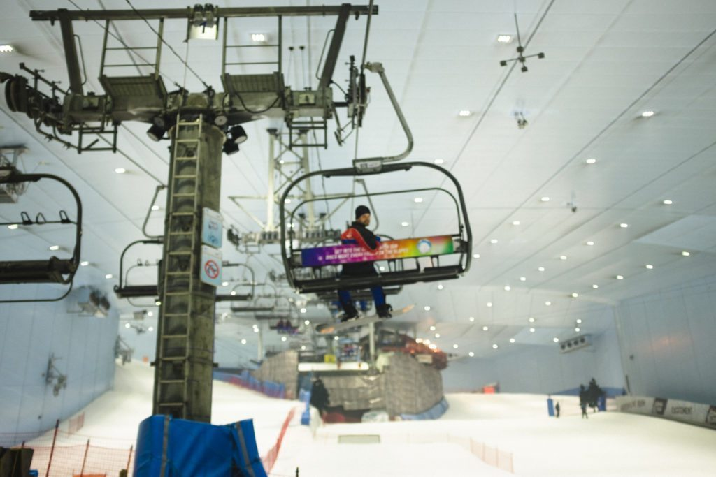 ski-dubai-indoor-skiing-mall-emirates-9428