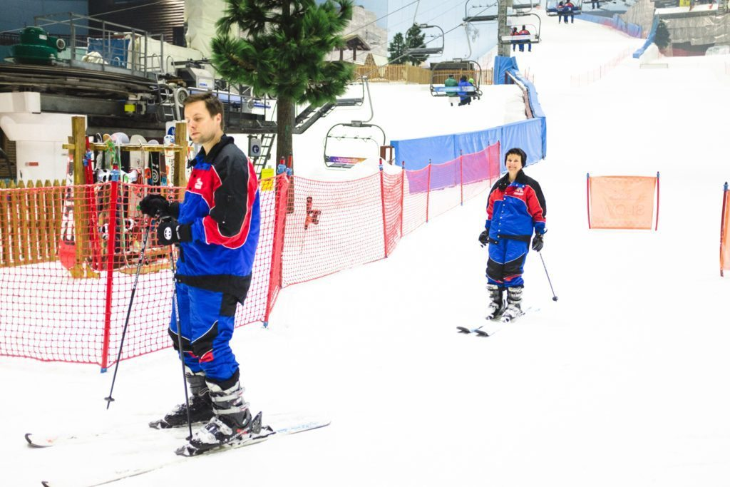 ski-dubai-indoor-skiing-mall-emirates-9458