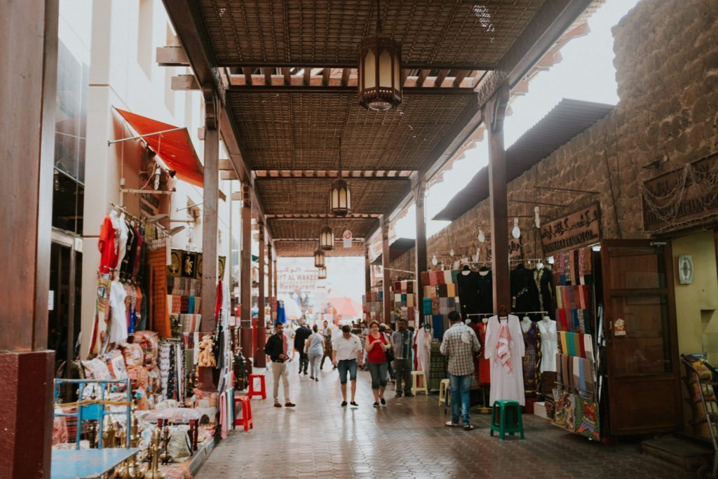 old-souk-dubai-creek-9238