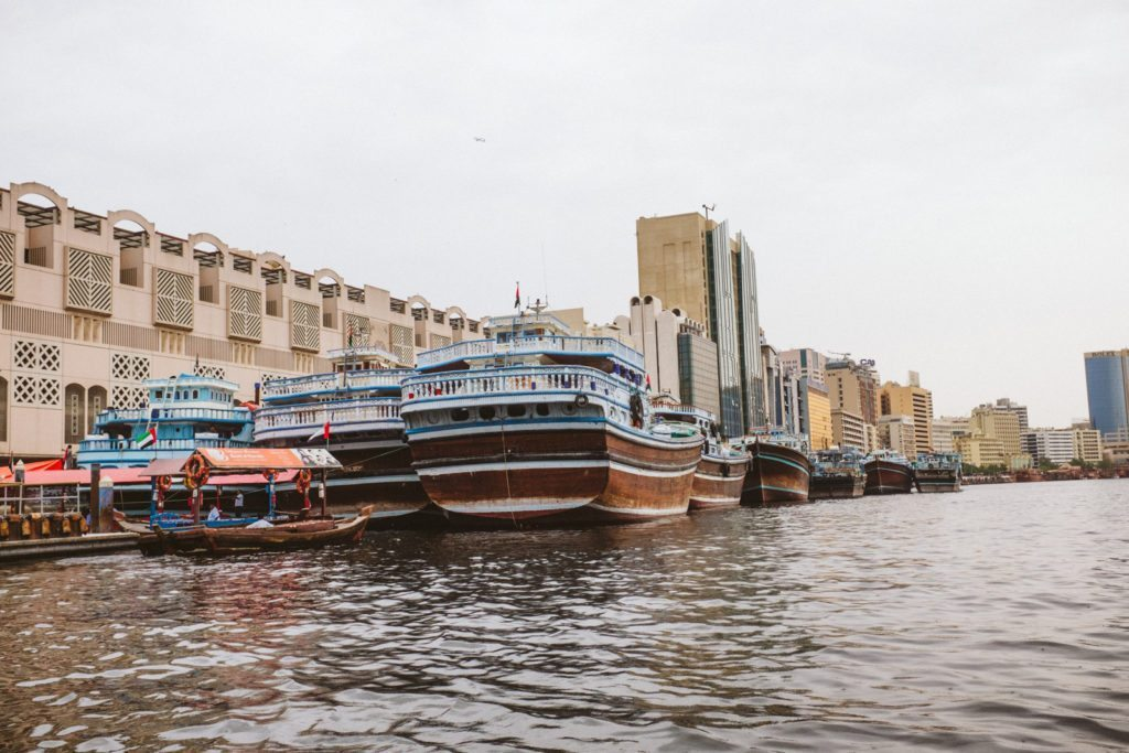 old-souk-dubai-creek-9204