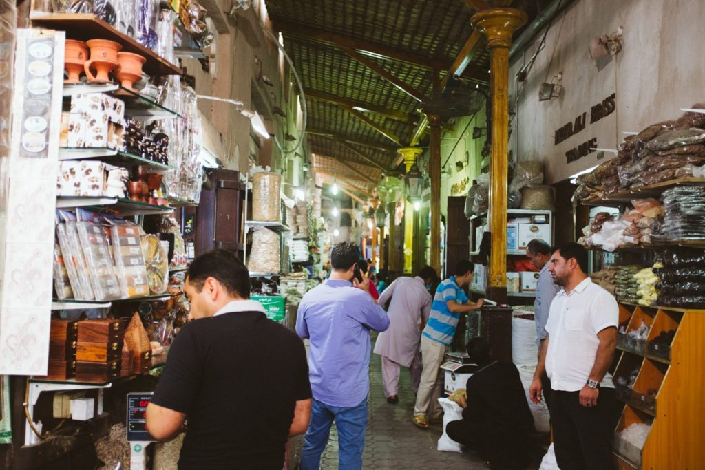 old-souk-dubai-creek-9134