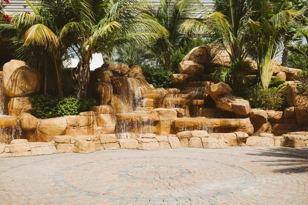 atlantis-the-palm-dubai-hotel-9004